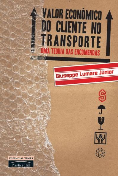 (Valor Econômico do Cliente no Transporte