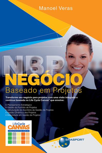 (Negócio Baseado em Projetos (NBP)