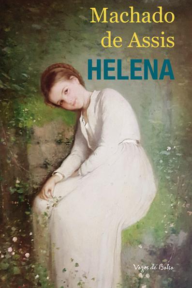 (Helena - 1º Edição