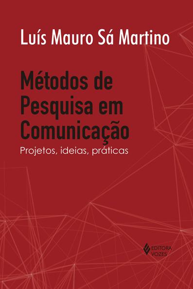 (Métodos de pesquisa em comunicação