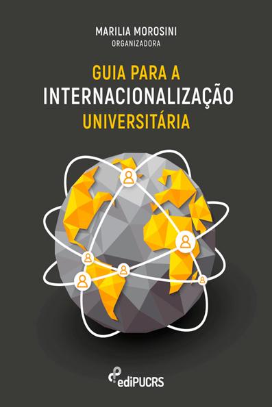 (Guia Para a Internacionalização Universitária