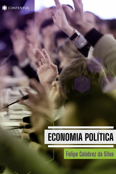(Economia política