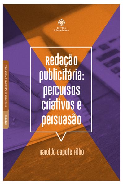 (Redação Publicitária: Percursos Criativos e Persuasão