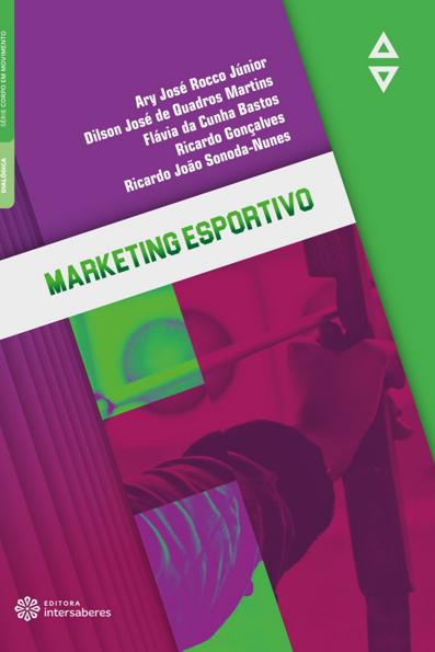(Marketing esportivo