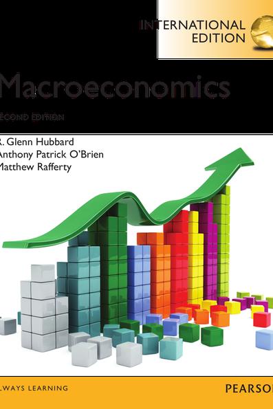 (Macroeconomics