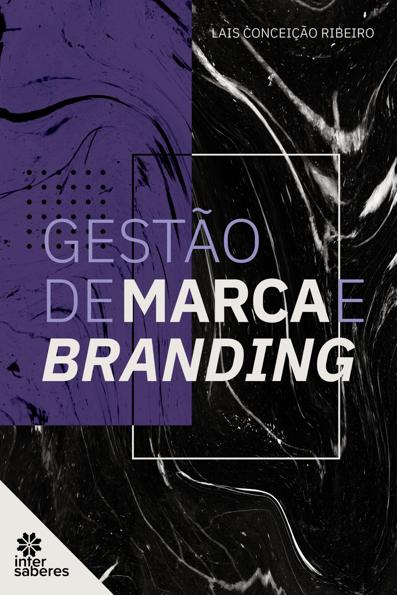 (Gestão de marca e branding