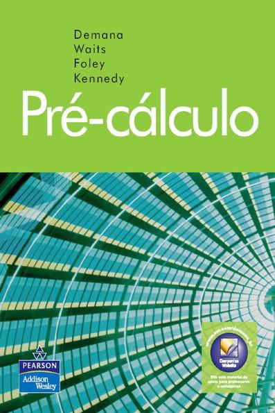 (Pré-Cálculo