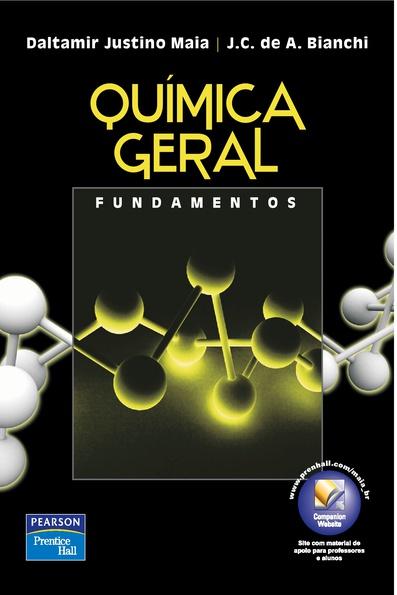 (Química Geral