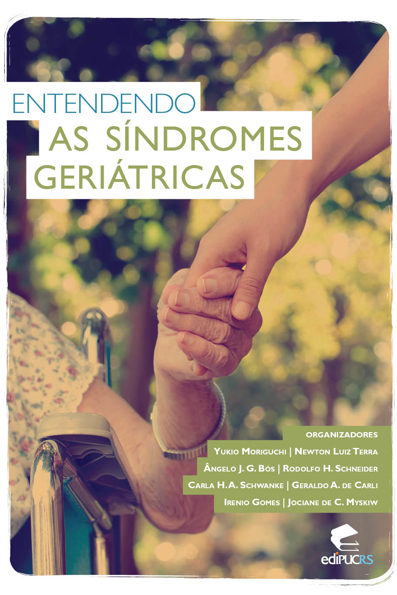 (Entendendo as síndromes geriátricas