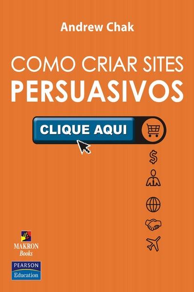 (Como Criar Sites Persuasivos